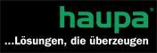 haupa Logo